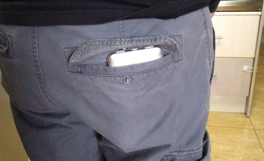 Tamaño bolsillo.jpg