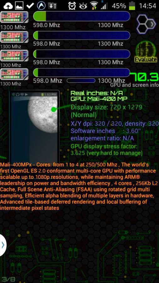 tapatalk.imageshack.com_v2_14_09_22_9e63e3ac257dcc388af63cf537c9fc37.