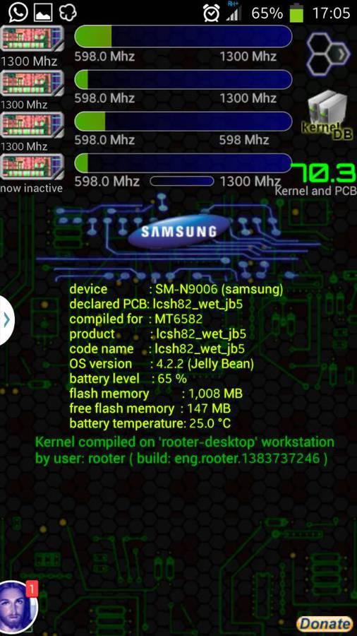 tapatalk.imageshack.com_v2_14_09_22_a53e28ebc64269e5d30cbe8a9c61ce7c.