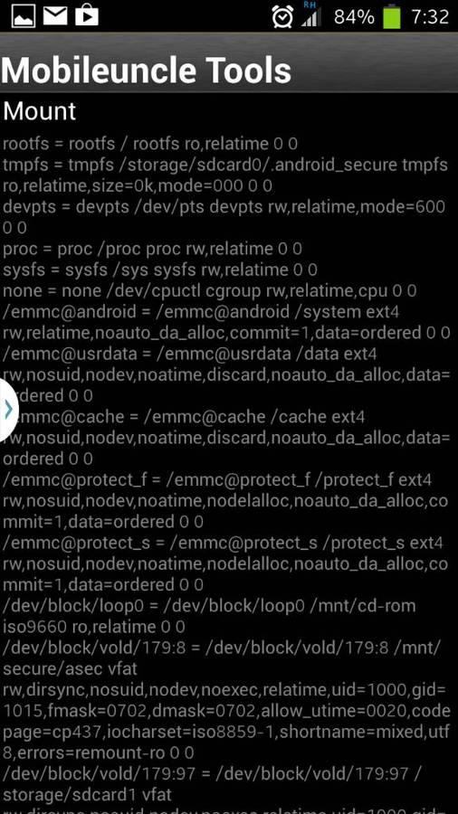 tapatalk.imageshack.com_v2_14_09_22_ebc9afe612c0e3213934ede71620d248.