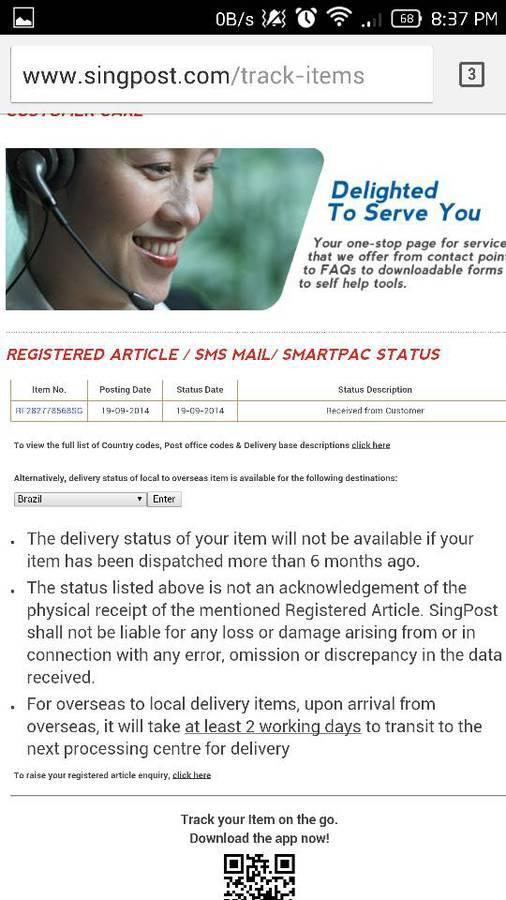 tapatalk.imageshack.com_v2_14_09_24_fc34feec52eaef874437279251f79b07.