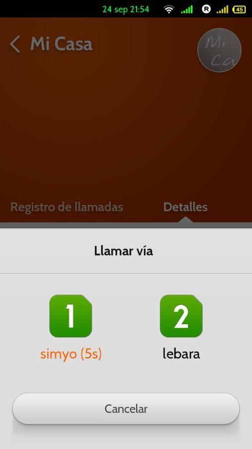 tapatalk.imageshack.com_v2_14_09_25_165b51b7a78c920cd46ec1c2f63483db.