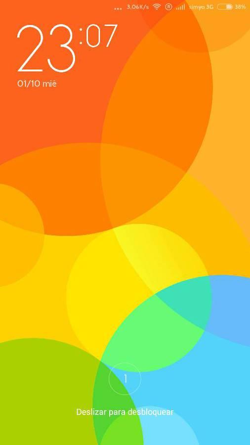 tapatalk.imageshack.com_v2_14_10_03_174355fb2a20e9f8dcbc9720c18e294f.