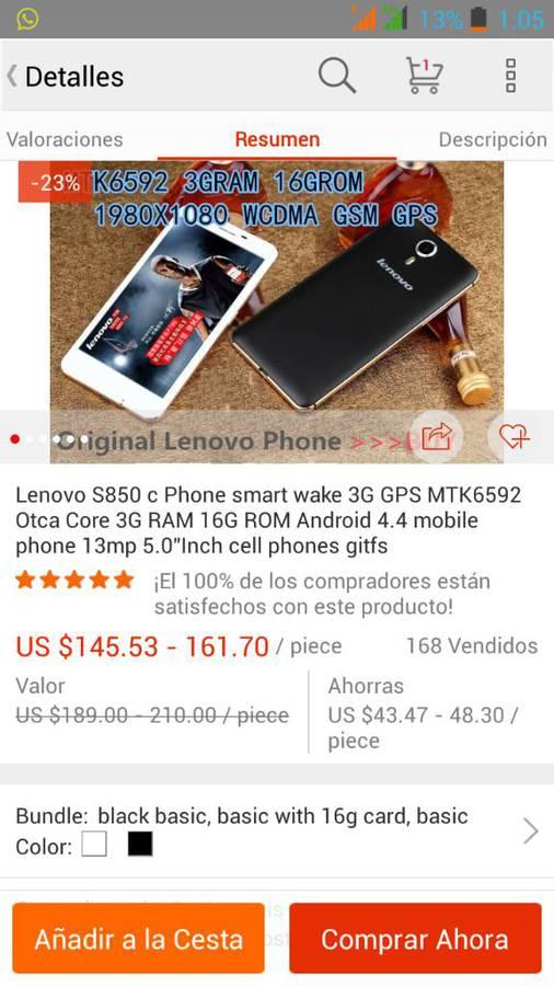 tapatalk.imageshack.com_v2_14_10_28_4f079397c150eeb07d7ca30a404c6eb6.