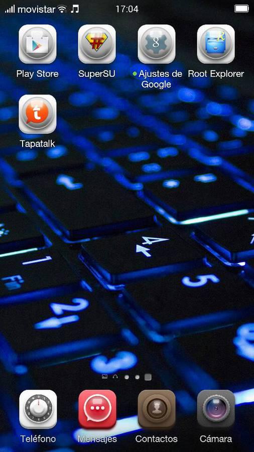 tapatalk.imageshack.com_v2_14_11_02_62c2c7aa4223b9eb446e14a79c6ff9fe.jpg