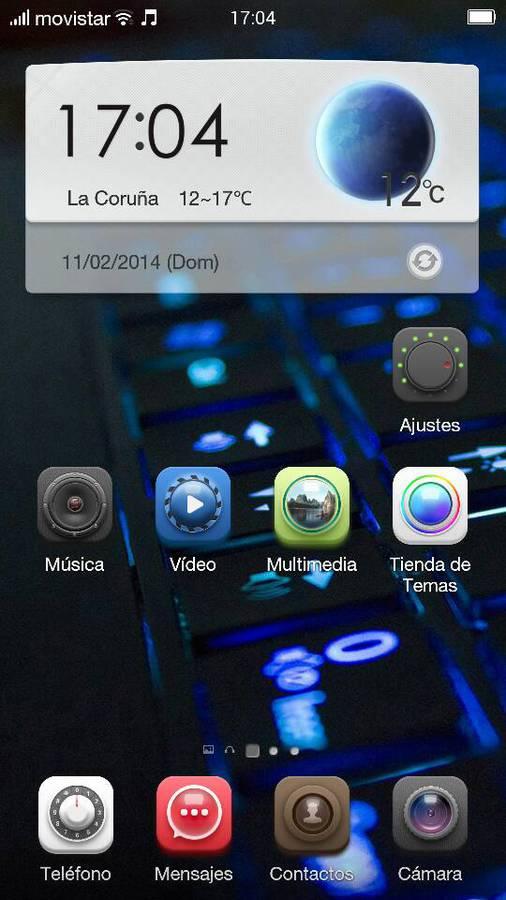tapatalk.imageshack.com_v2_14_11_02_e26d3da06470c5fec01bbe204abfb673.jpg