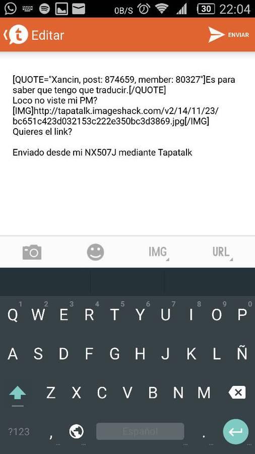 tapatalk.imageshack.com_v2_14_11_23_c137e25be56b9cde1913e37cbd1c7b39.