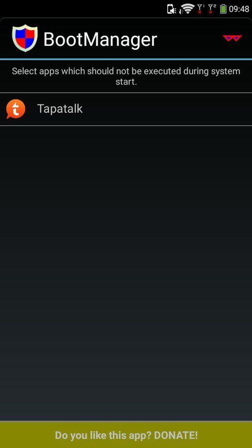 tapatalk.imageshack.com_v2_15_01_23_8709da291da7abb27c754bb152874aa1.