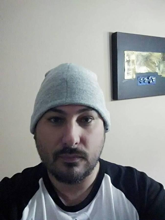 tapatalk.imageshack.com_v2_15_02_16_78f397b950e6603325b494da5c57d4b3.
