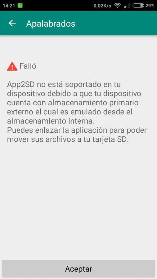 tapatalk.imageshack.com_v2_15_03_03_bd06d594c9e35909ae57486767a68839.