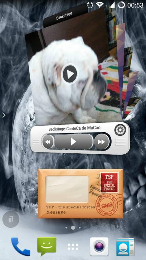 Custom Rom Skull Para Note 4G tapatalk-imageshack-com_v2_15_03_13_9219f71971d279f046f72c96d18d3ed9-jpg.208110