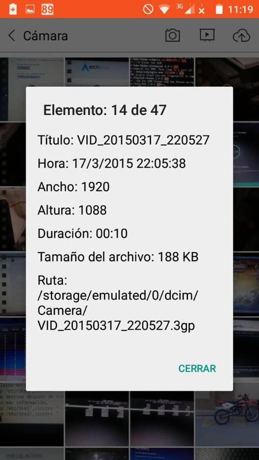 tapatalk.imageshack.com_v2_15_03_19_9c265f01dc5599c4532b3552e21432ad.