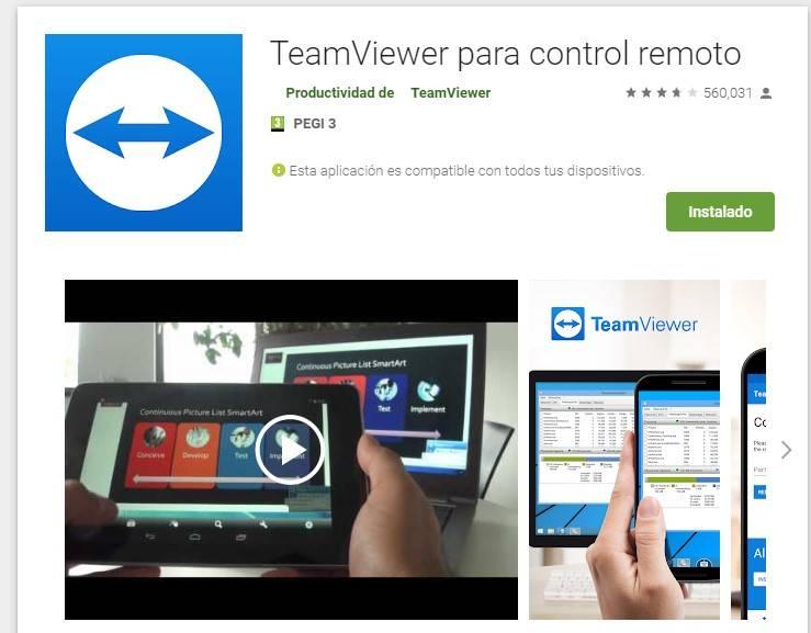 teamviewer-03-1.jpg