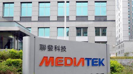 technews.co_wp_content_uploads_2014_06_mediatek.