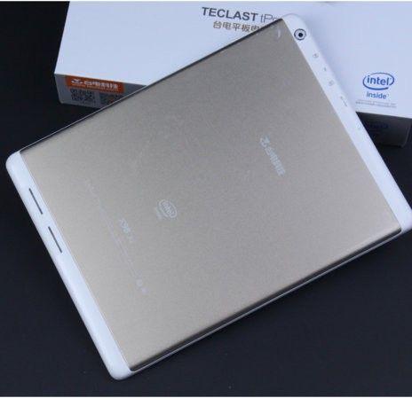 Teclast-X98-Intel-3735D-Quad-Core-GPS-Tablet-PC-2GB-32GB-9-7-inch-IPS-Screen.