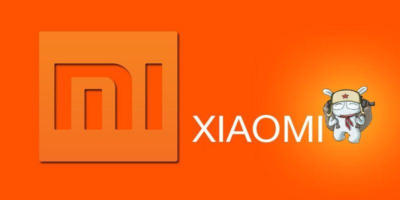 tecnologia4all.com_wp_content_uploads_2014_05_xiaomi_logo.