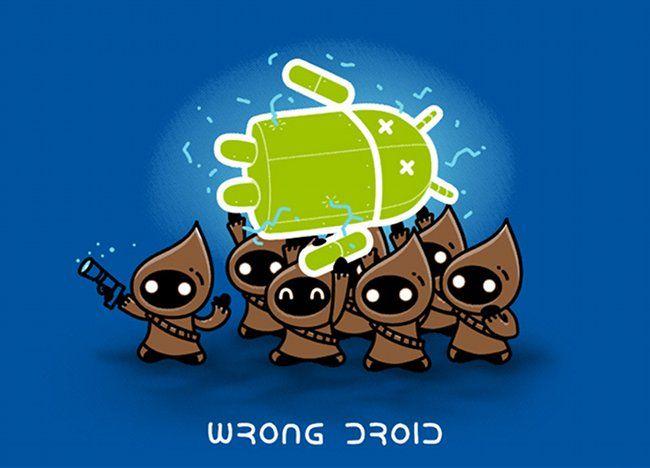 teefury-android.