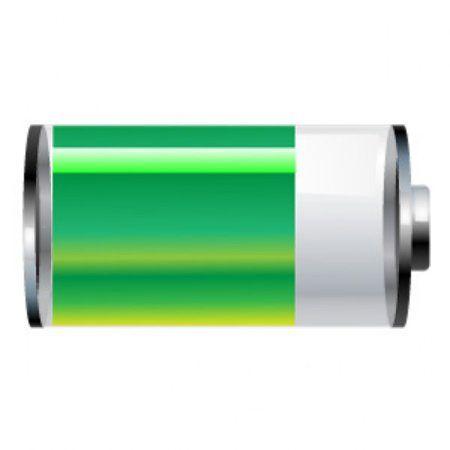 telefono-movil-de-la-bateria-de-herramientas_91464.