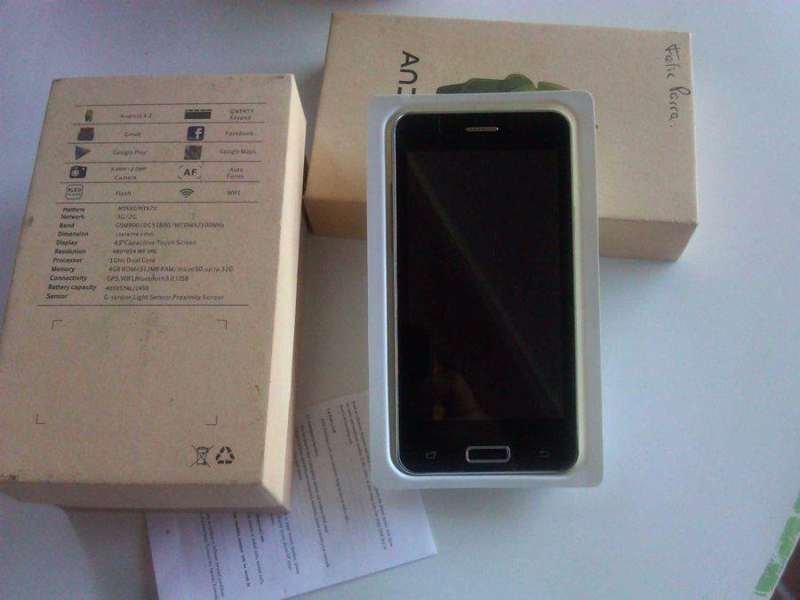 telefono-s5-neutronics-liberado-982411-MLV20528266702_122015-F.