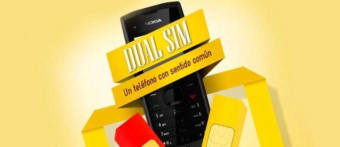 telefonos-dualsim-con-sentido-comun1.