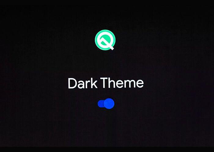 tema-oscuro-android-q.jpg