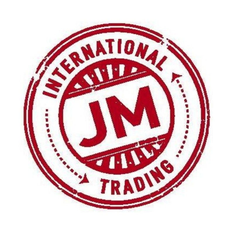 tenimdetot.com_258_thickbox_default_jm_international_trading.