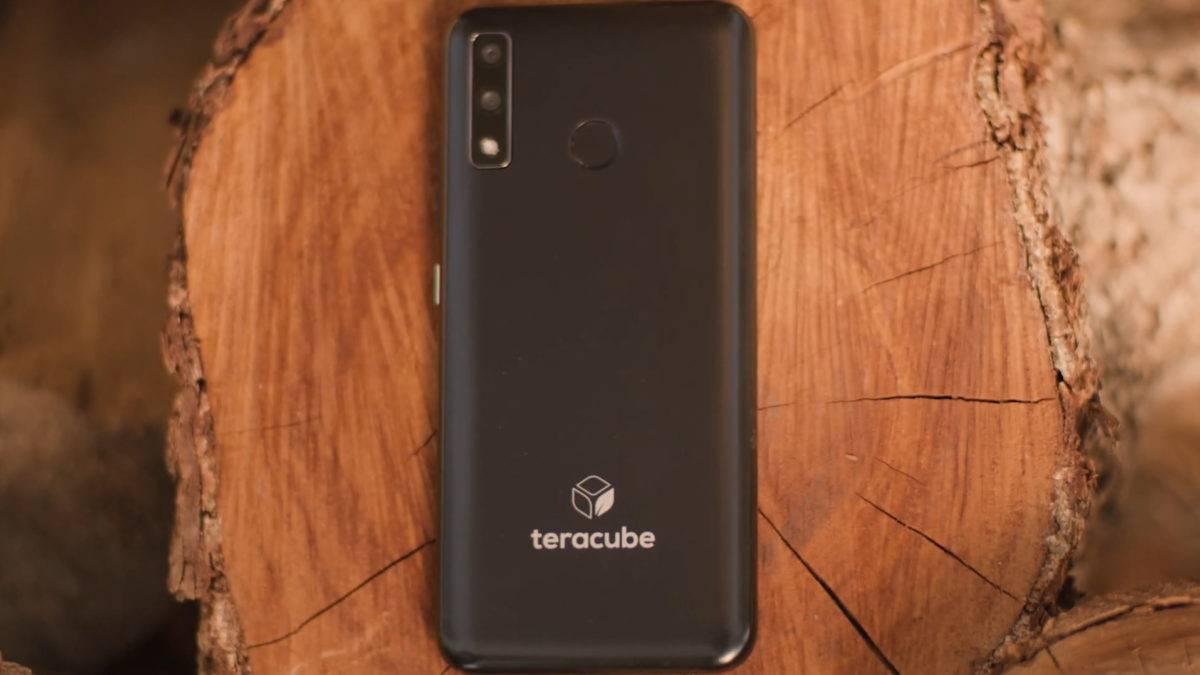 Teracube-2e-Back-1200x675.jpg