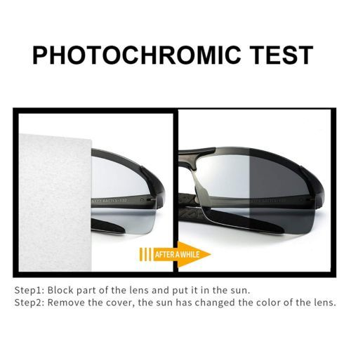 test-gafas-de-sol-polarizadas-fotosensibles-camaleon-jpg.342639