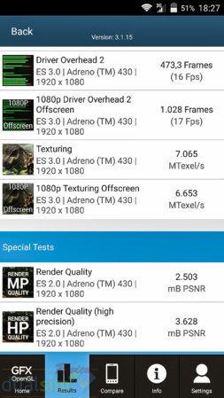 ZTE Axon Elite 4G International Edition: la personalidad hecha móvil (TERMINADA) textura-particula-render-1-jpg.104992