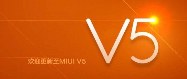 tfandroid.es_wp_content_uploads_2014_11_MIUI_V5_logo_00.