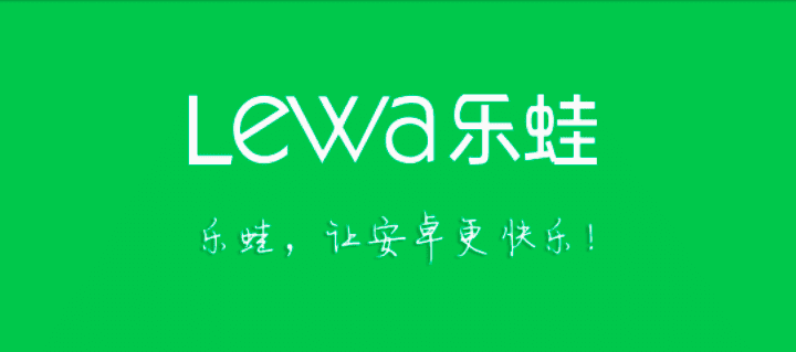 tfandroid.es_wp_content_uploads_2015_02_Lewa_logo.