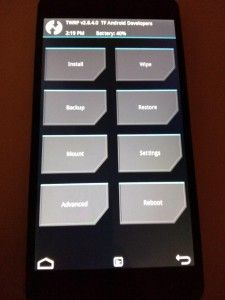 tfandroid.es_wp_content_uploads_2015_02_Recovery_TWRP_Jiayu_S3_225x300.