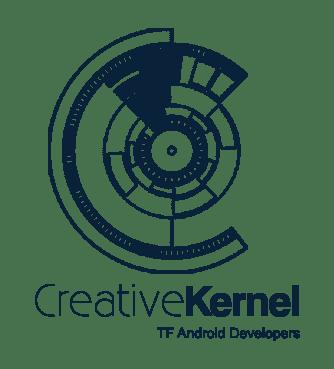 tfandroid.es_wp_content_uploads_2015_04_CreativeKernel7.