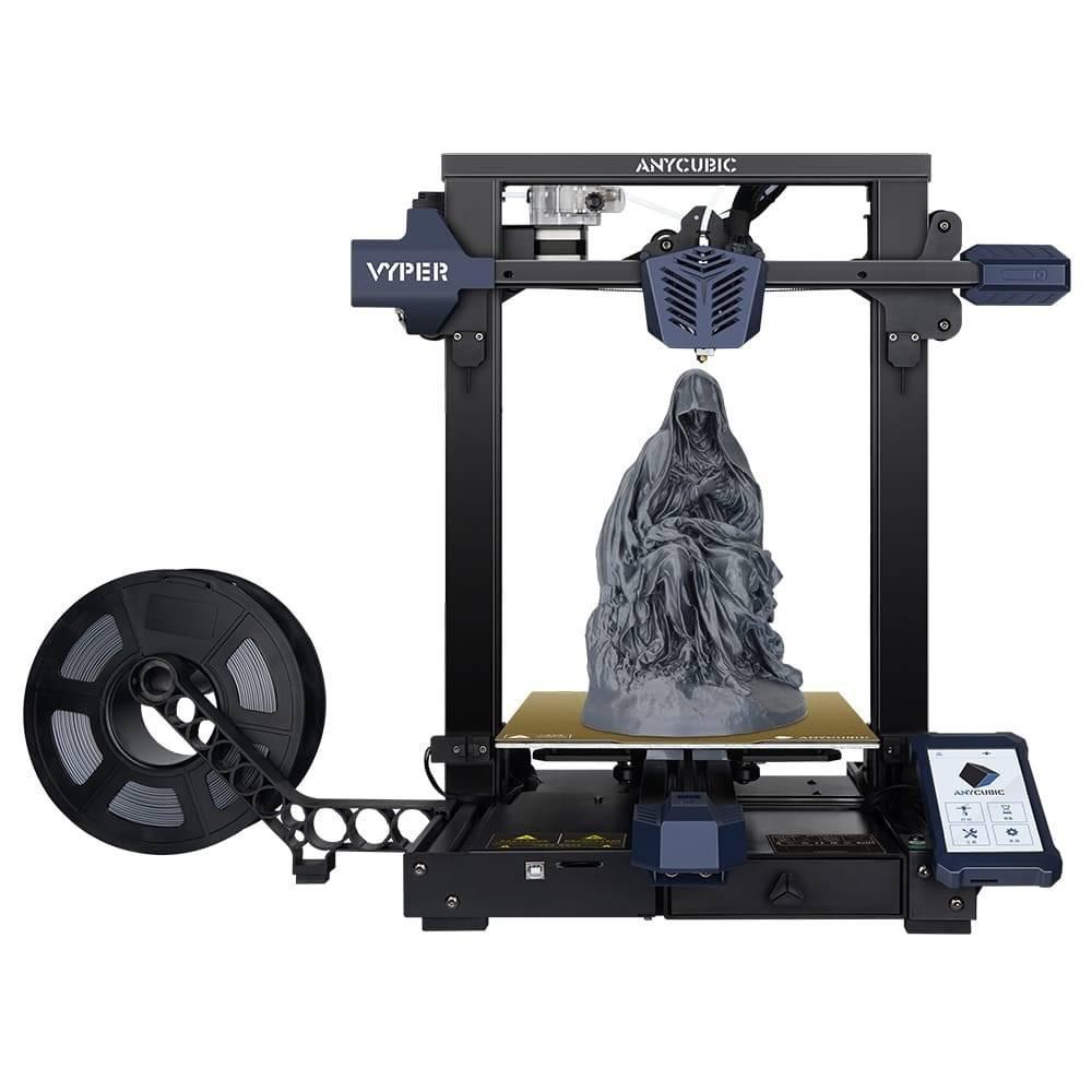 The-Anycubic-Vyper-3D-printer.-Photo-via-Anycubic..jpg