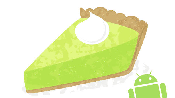 thepu.sh_wp_content_uploads_key_lime_pie.