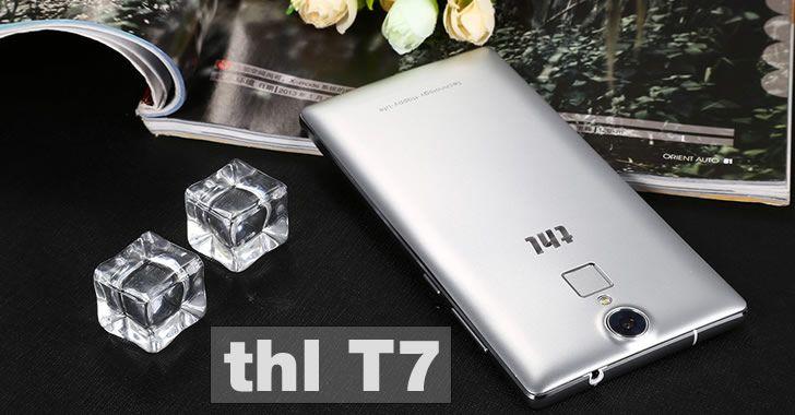 THL-T7-back-panel.
