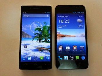 thumbnails102.imagebam.com_25542_37453e255416998.