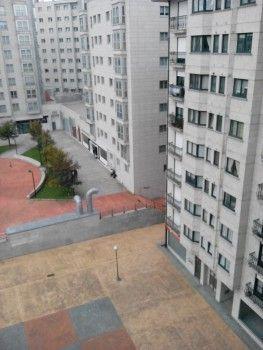 thumbnails107.imagebam.com_28965_85c5d2289646182.
