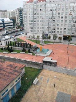 thumbnails108.imagebam.com_28965_b5d765289646166.