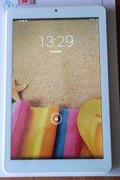 thumbnails108.imagebam.com_41895_3eafcd418944308.