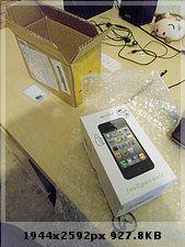 thumbs.subefotos.com_0ad77c0b5947ca44f25491d8f4ef6ed8o.jpg
