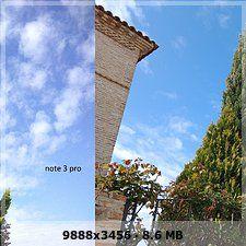thumbs.subefotos.com_12f980aea831e53685465fe2336f7842o.