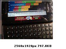 thumbs.subefotos.com_1de93bbd9bd16ec305970074b69fecd5o.jpg