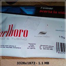 thumbs.subefotos.com_22d53a4353d847fea886c0f13b6acca5o.