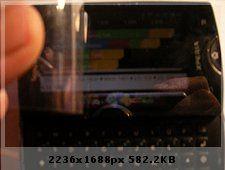 thumbs.subefotos.com_310fbdf6fc04f9070442a0c4aacd2a32o.jpg