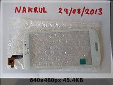 thumbs.subefotos.com_3ce8f2e05685b7e8eb2c1989b94bbcbeo.