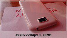 thumbs.subefotos.com_3d35433015d2fc907199a2f2ec6a4982o.