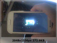 thumbs.subefotos.com_5bd98454c29f6fe03f2a49fb7eb70d0do.