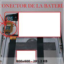 thumbs.subefotos.com_7aa018b505900eeb3b4d5f1d1c53abeao.