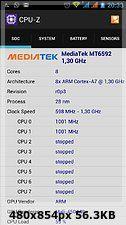 thumbs.subefotos.com_ab478d9ee2c76780dcaf40812939cfa3o.